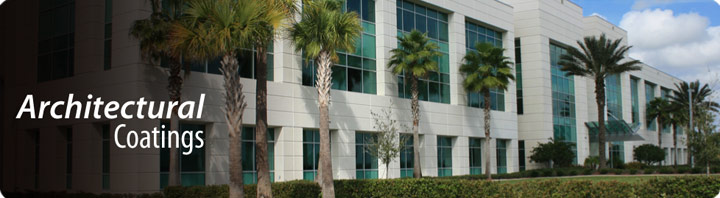 Liquiguard Technologies Inc. - Architectural Coatings