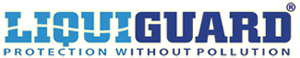 Protective Coatings from Liquiguard Technologies, Inc.