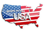 Protective Coatings made in the USA!